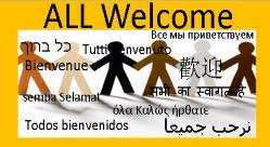 HHC all welcome web